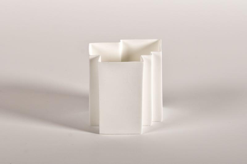 Image BRIX Candle