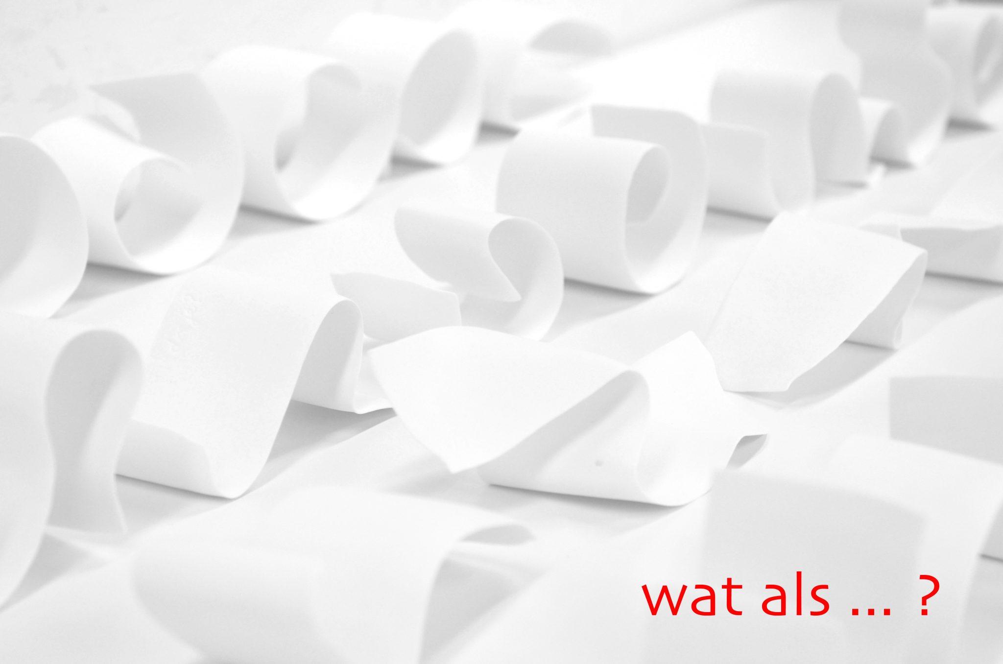 Image K!-Design by Katja Van Breedam | Artistic ceramic creations and functional ceramic design