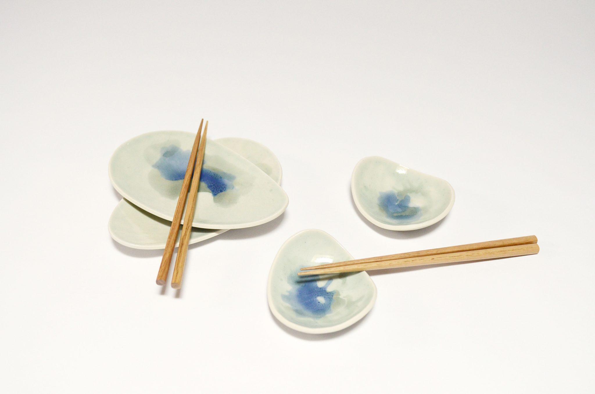 Image Sushi 4-2 set