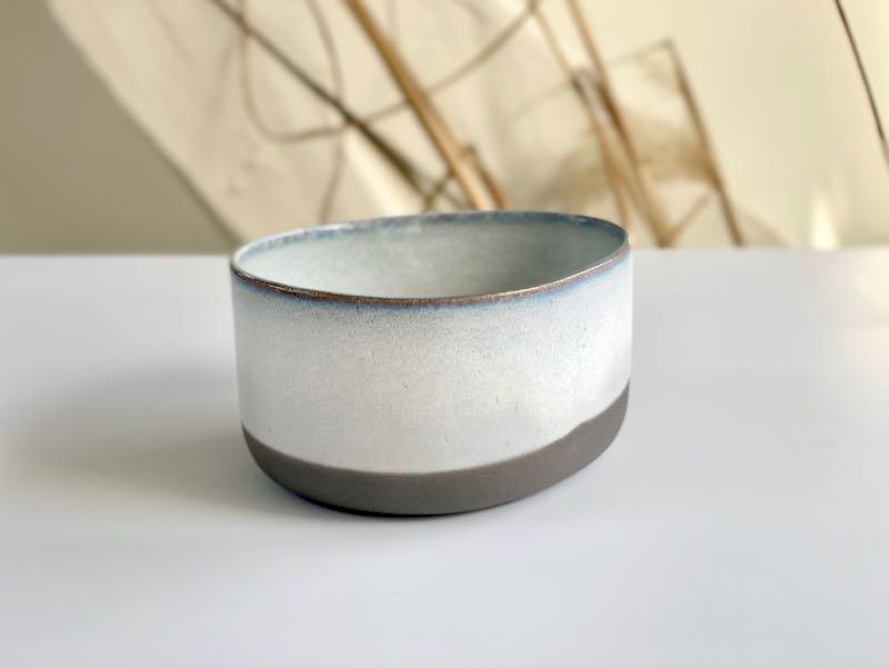 Image IND!A bowl